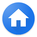 Rootless Launcher APK