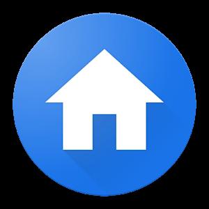 Rootless Launcher App Download