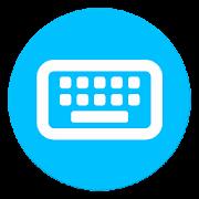 Turbo Keyboard™ 2018 Beta