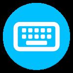 Turbo Keyboard™ 2018 Beta 0.0.47
