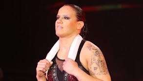 WWE NXT thumbnail