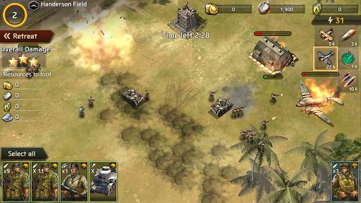 World War 1945 4.0.8 screenshots 7