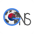 News South Korea icon