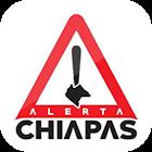 Alerta Chiapas icon