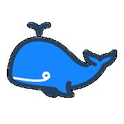App WhaleBlue VPN APK for Windows Phone