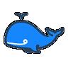 io.whaleblue.android