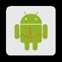 SysLog icon