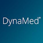 DynaMed 3.0.2