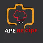 Ape Recipe icon
