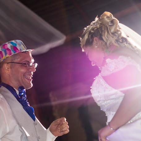 Fotógrafo de bodas Rogers Alvarez (rogersalvarez). Foto del 29.08.2017