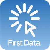 First Data Merchant Solutions
