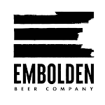 Embolden Clear Intentions