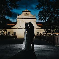 Fotograf ślubny Kamil Świderski (KamilSwiderski). Zdjęcie z 24.08.2017