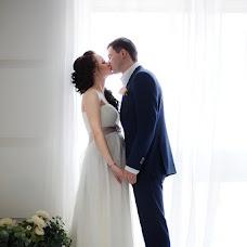 Wedding photographer Anna Pashkova (Annapa). Photo of 22.03.2015
