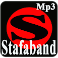 Stafaband Song Mp3