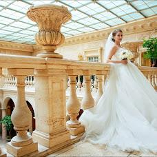 Свадебный фотограф Александра Аксентьева (SaHaRoZa). Фотография от 19.02.2014