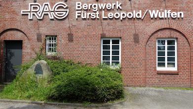 Photo: CreativQuartier Fürst Leopold