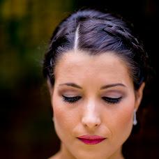 Wedding photographer Santiago Moldes (imagingfactory). Photo of 28.11.2017