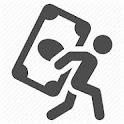 Debts and Savings Tracker icon