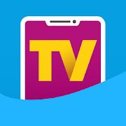 ОНЛАЙН ТВ: телевизор бесплатно и программа передач