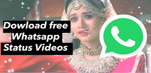 Topvideo Create And Share Whatsapp Status Videos Apps