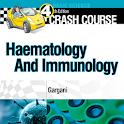 Haematology and Immunology, 4e icon