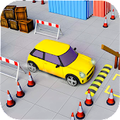 Car Parking Challenge 2019 Android APK Download Free By Gaming Orchard