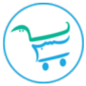 Hy-Shoper icon