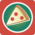Gino Brother's Pizzeria icon