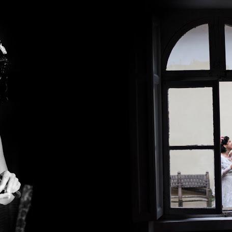 Wedding photographer Maren Ollmann (marenollmann). Photo of 18.12.2017