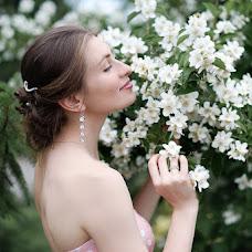 Wedding photographer Aleksey Dubovoy (taknada). Photo of 23.06.2016
