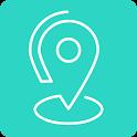 MyFinder icon
