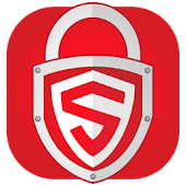 SNN - IT Security News Network