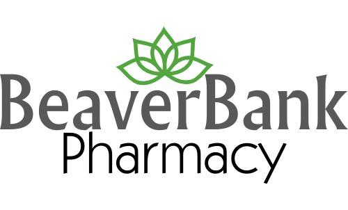 BeaverBank Pharmacy - Cepacol Sore Throat Lozenges - Honey