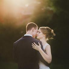 Photographe de mariage Konstantin Macvay (matsvay). Photo du 11.02.2018