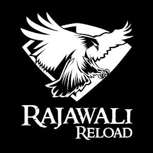 Cara Daftar Jadi Master Agen Langsung ke Server Rajawali Reload Pulsa Elektrik Online All Operator Termurah