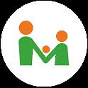 Макси – сеть магазинов icon