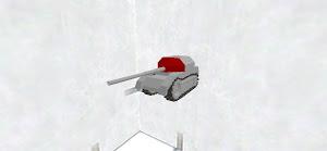 軽戦車【見本】