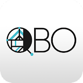 QBO Innovation Hub