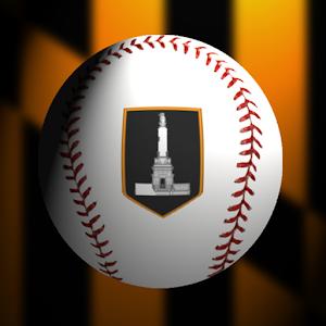 Baltimore Baseball Free