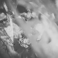 Wedding photographer Yamilette Arana (YamiletteArana). Photo of 21.07.2018