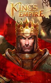 King's Empire Screenshot 20