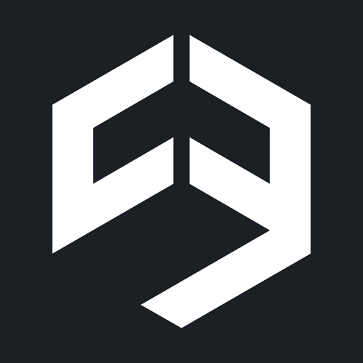 Critical Force Ltd. avatar image