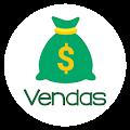 App de Vendas: Controle de estoque e pedidos download