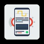 Interactive ICT 1.19.4.2