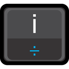 Touch Fin Financial Calculator 3.00 Apk