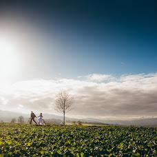 Wedding photographer Yuliya Cven (JuliaPropp). Photo of 02.04.2015