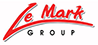 LeMark Group