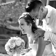 Esküvői fotós Giuseppe Sorce (sorce). Készítés ideje: 07.09.2018
