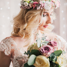 Wedding photographer Yuliya Balanenko (DepecheMind). Photo of 28.01.2017